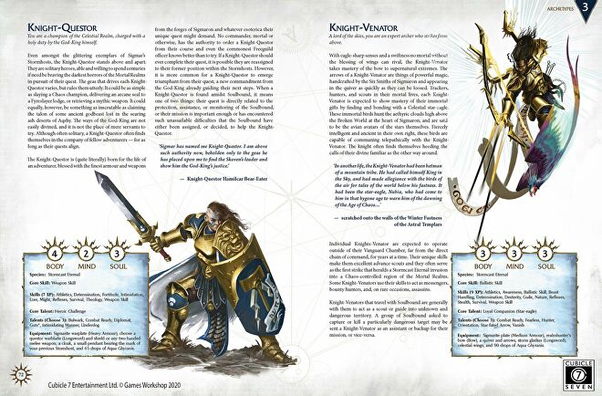 warhammer-age-of-sigmar-soulbound-rpg-character-spread.jpg