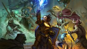 warhammer-age-of-sigmar-soulbound-rpg-cover-art.jpg