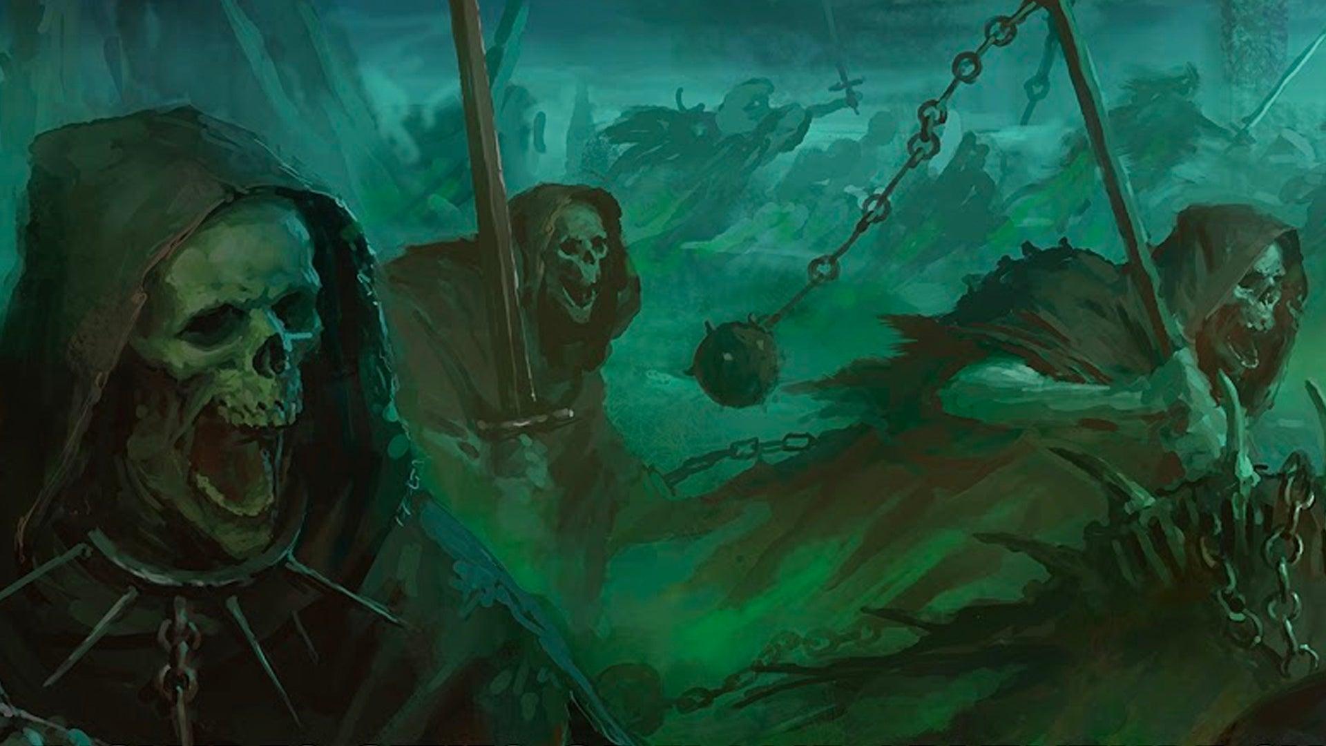 warhammer-age-of-sigmar-soulbound-rpg-gm-screen-artwork.jpg