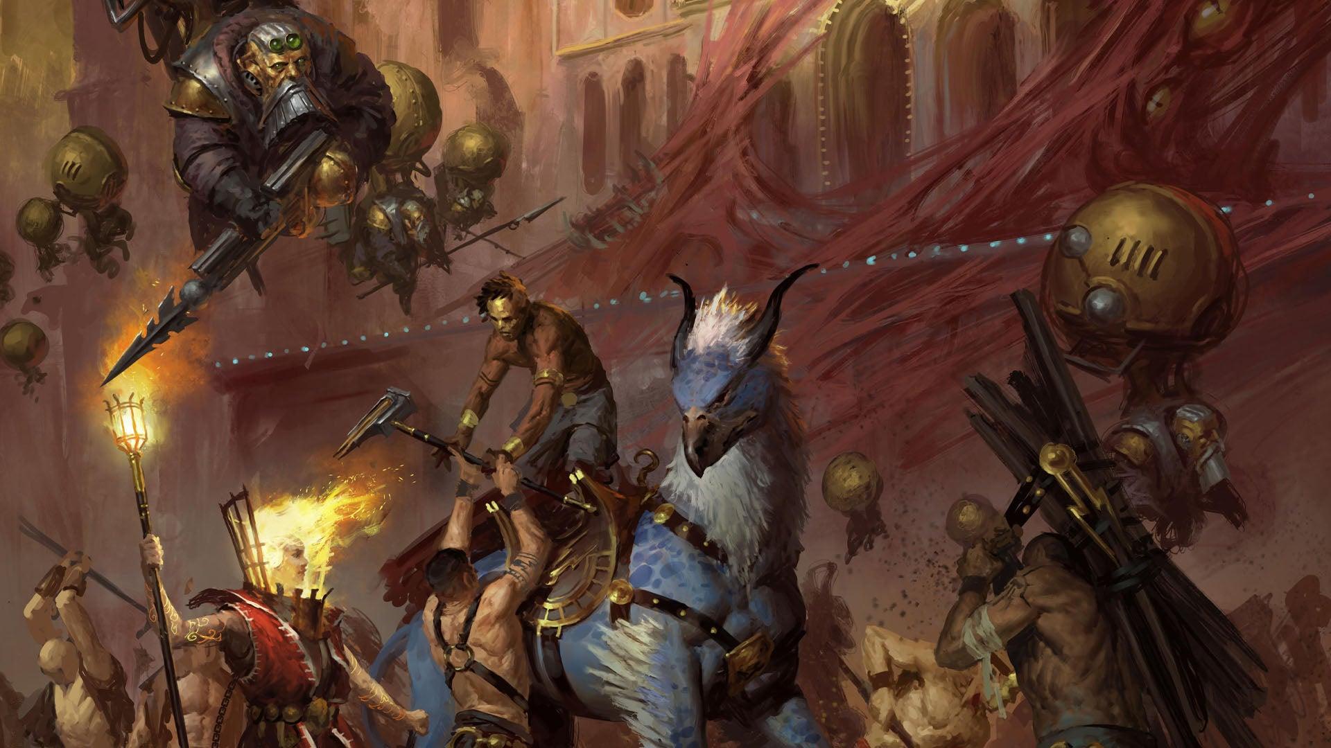 warhammer-age-of-sigmar-soulbound-rpg-starter-set-art.jpg