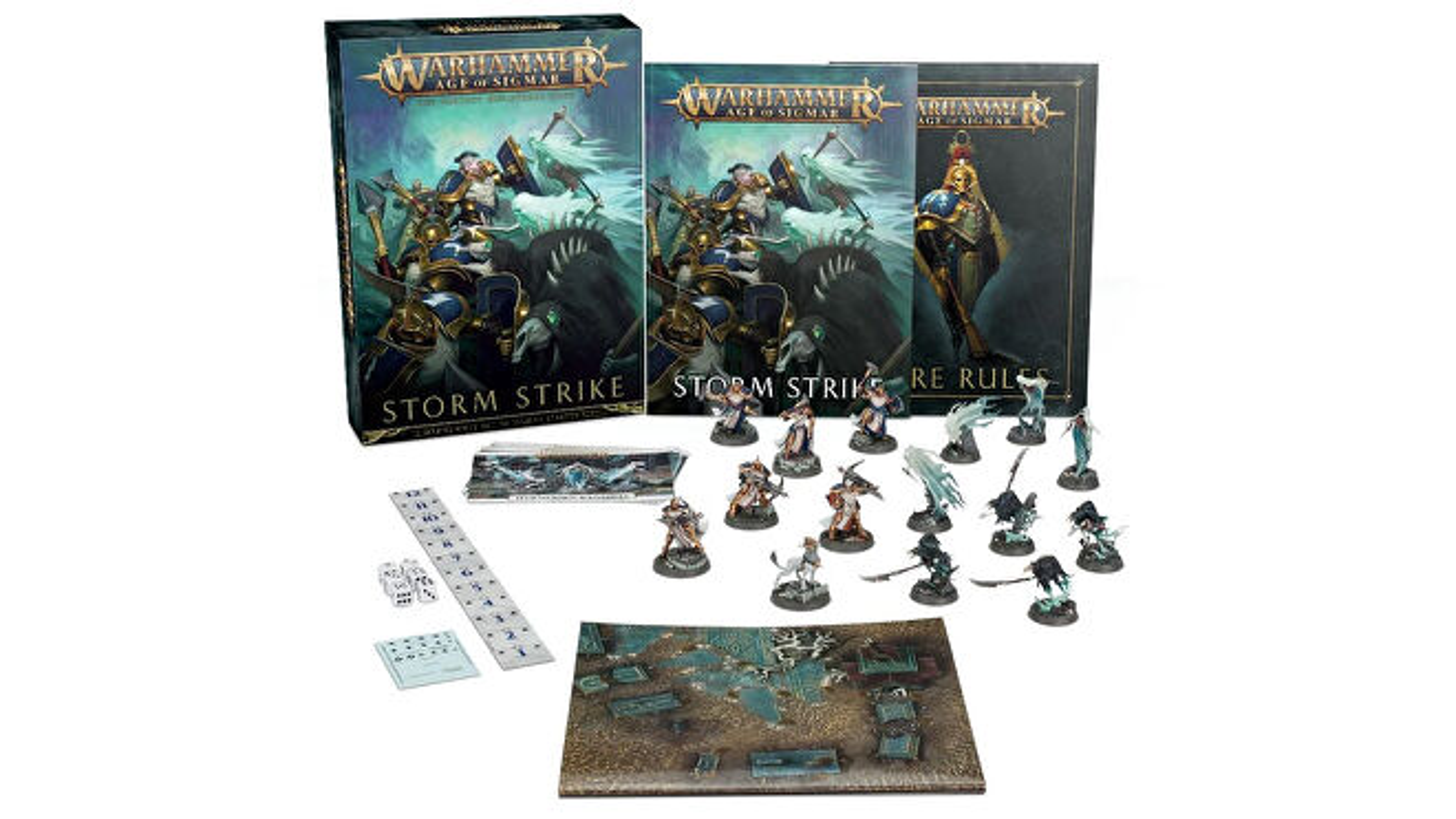 warhammer-age-of-sigmar-storm-strike-box-set.jpg