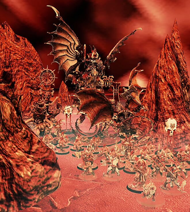 warhammer-age-of-sigmar-tabletop-simulator-archaon.png