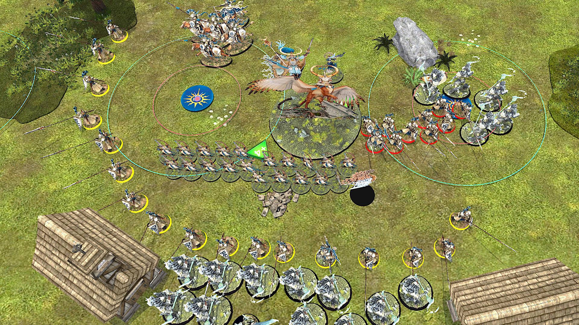 warhammer-age-of-sigmar-tabletop-simulator-range.png