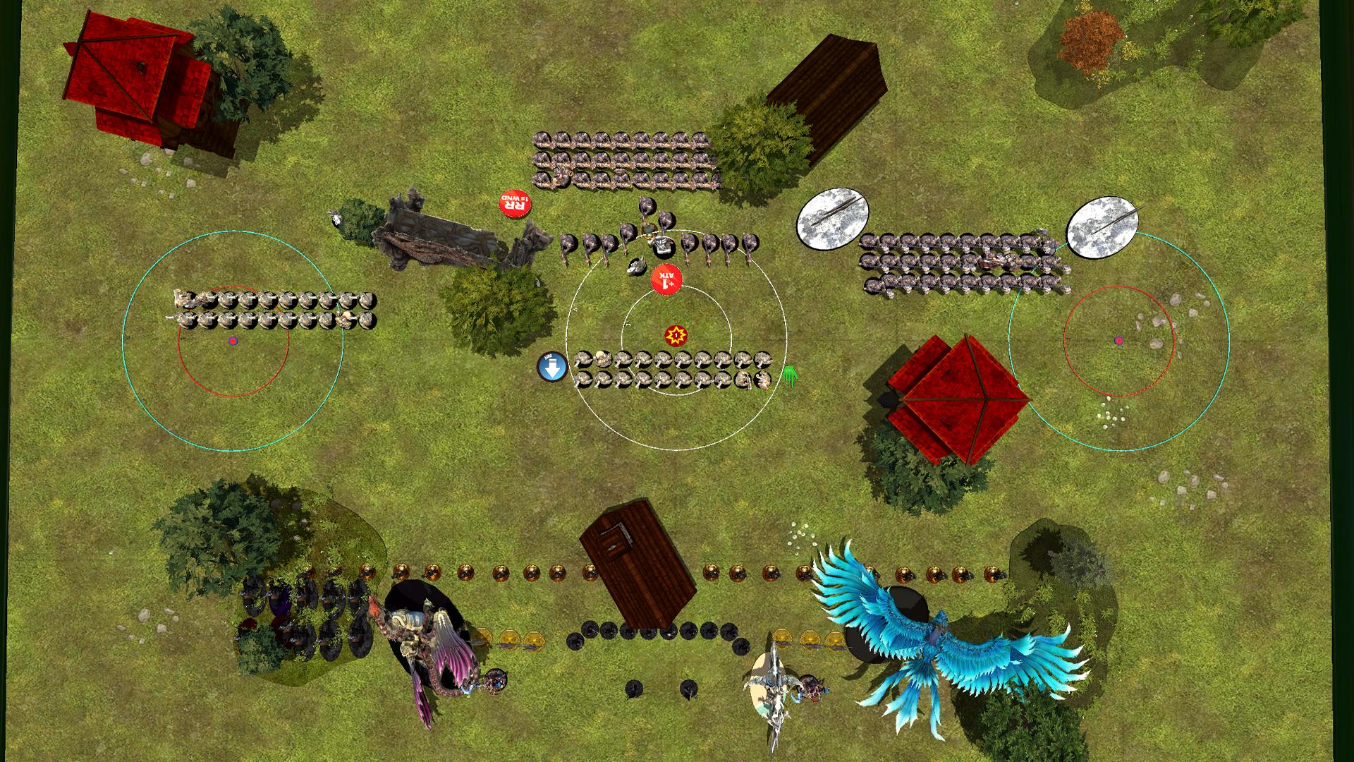 warhammer-age-of-sigmar-tabletop-simulator-topdown.png