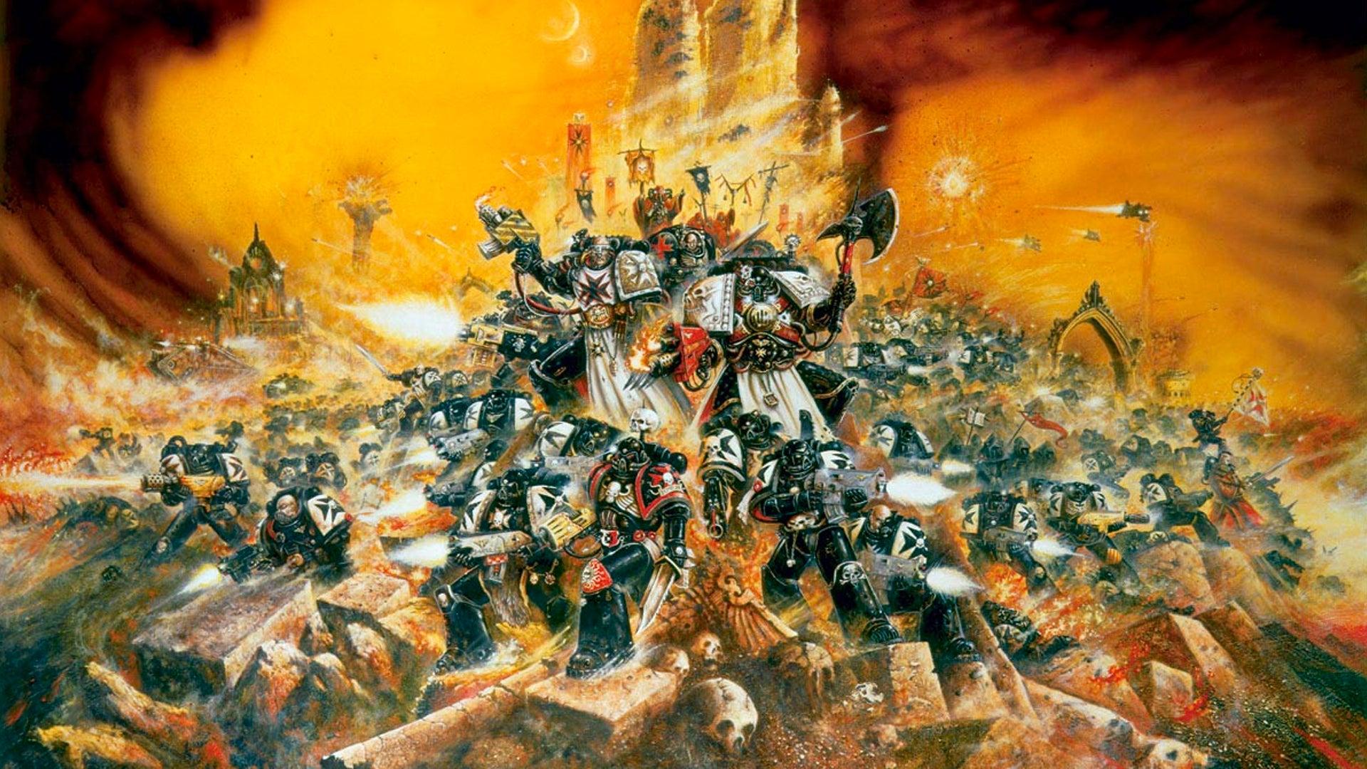 warhammer-art-black-templars-john-blanche.jpg
