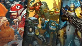 warhammer-board-games-2020-artwork.jpg