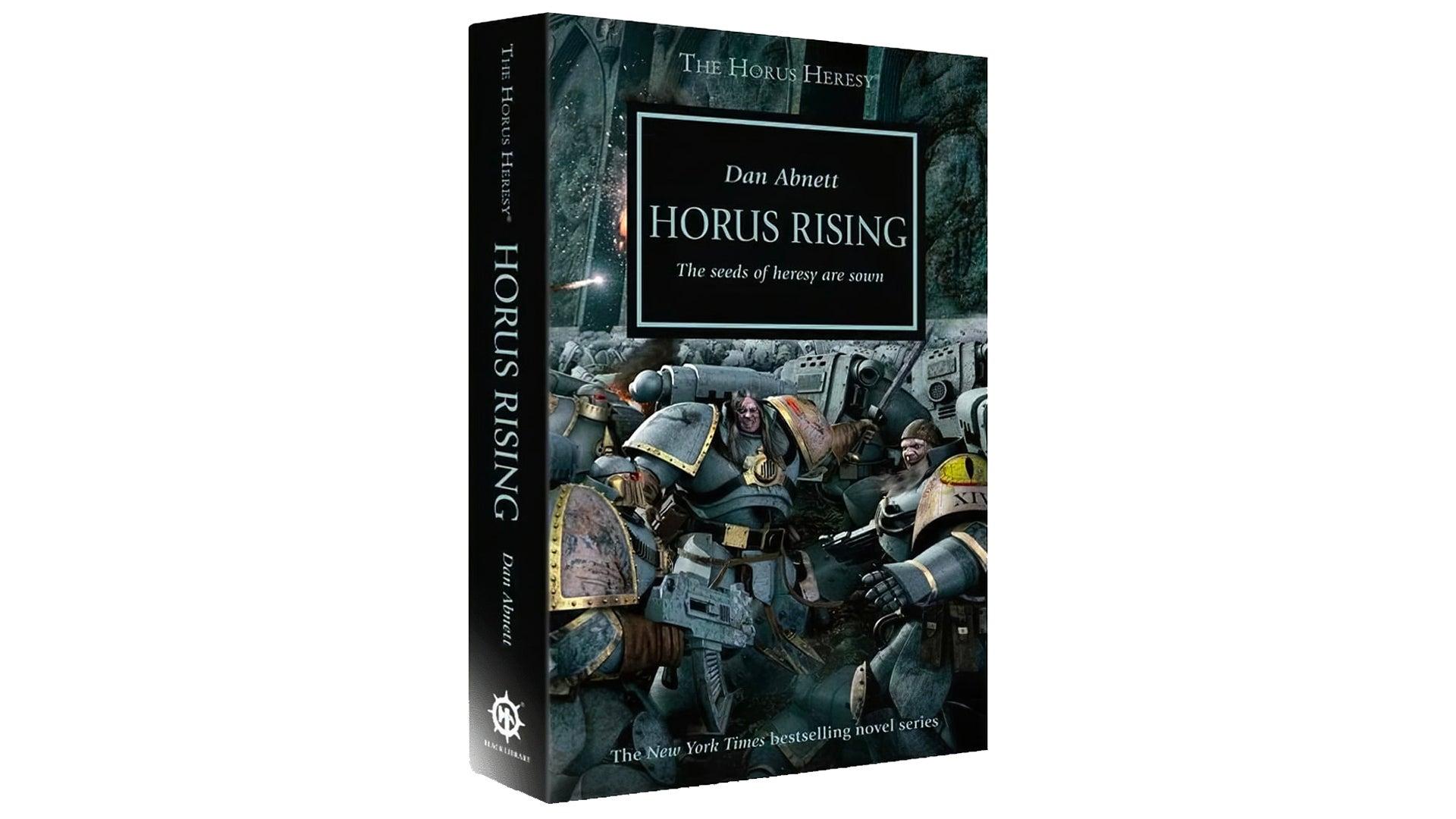 warhammer-book-horus-rising-black-library.jpg