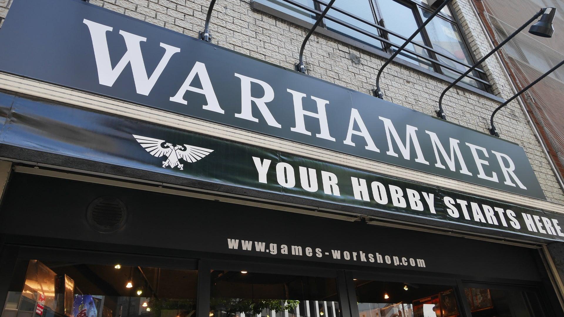 warhammer-games-workshop-storefront.jpg