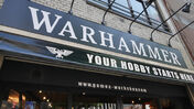 warhammer-games-workshop-storefront.jpg