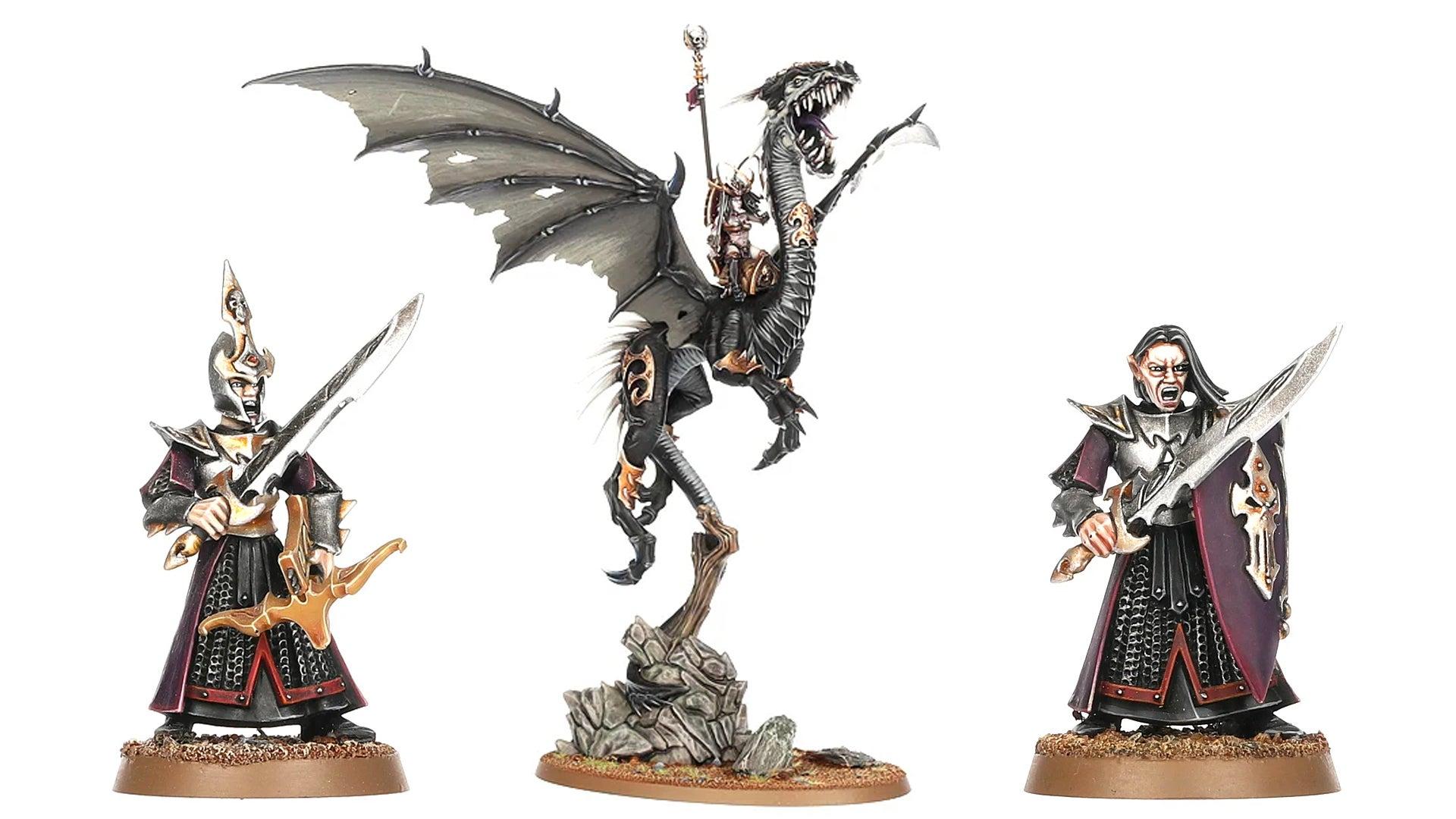 warhammer-miniatures-age-of-sigmar-brokens-realms.jpg
