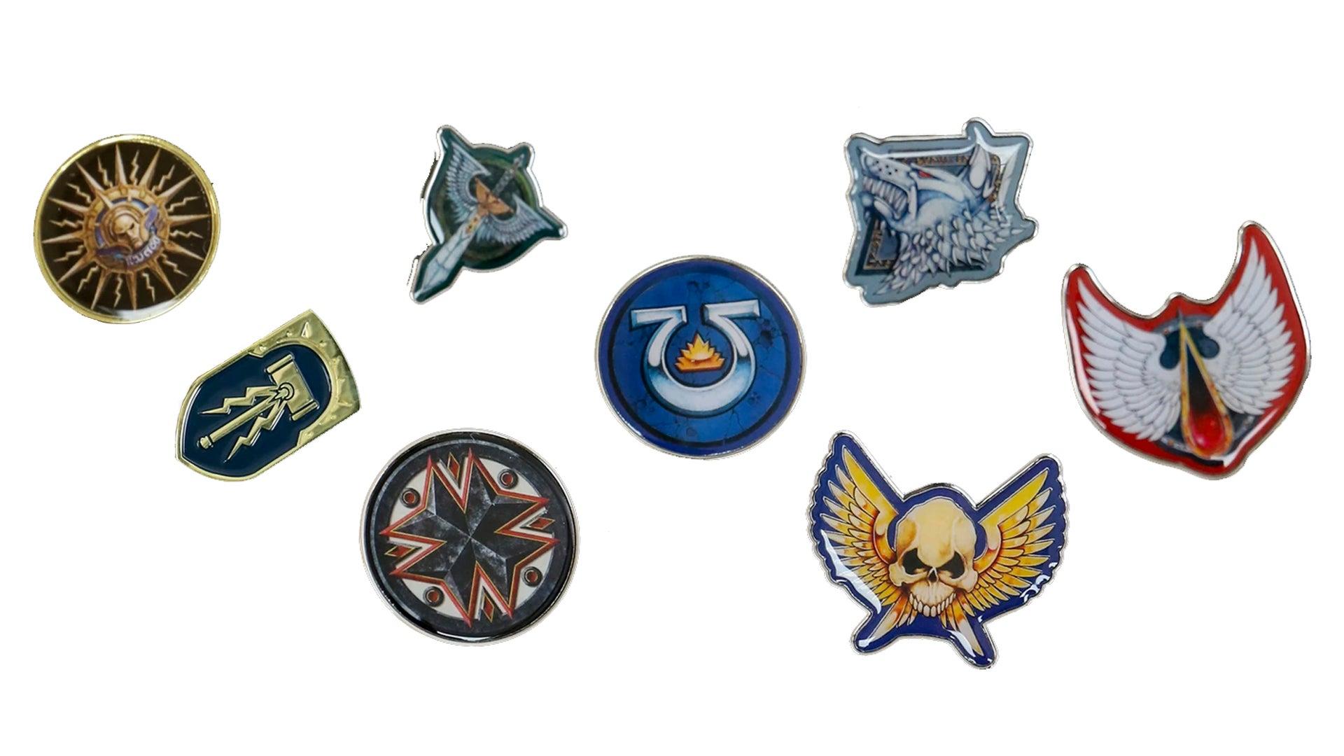 warhammer-pin-badge-set.jpg