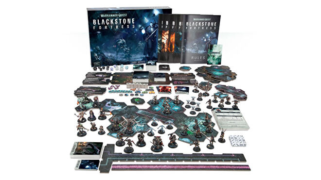 warhammer-quest-blackstone-fortress-components.jpg