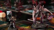 Warhammer Quest: Cursed City trailer screenshot