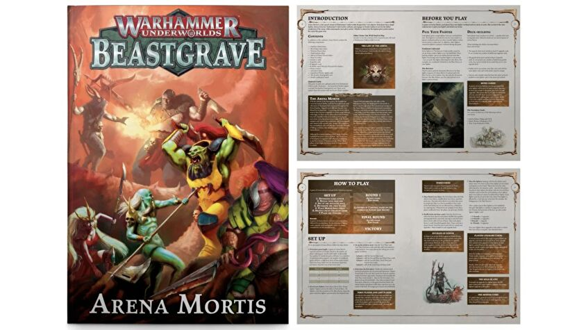 warhammer-underworlds-arena-mortis-expansion-box.png