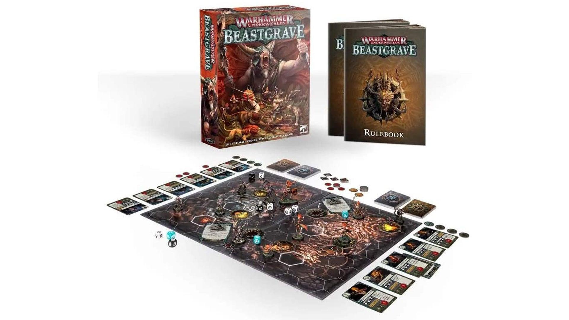 warhammer-underworlds-beastgrave-board-game-gameplay.jpg