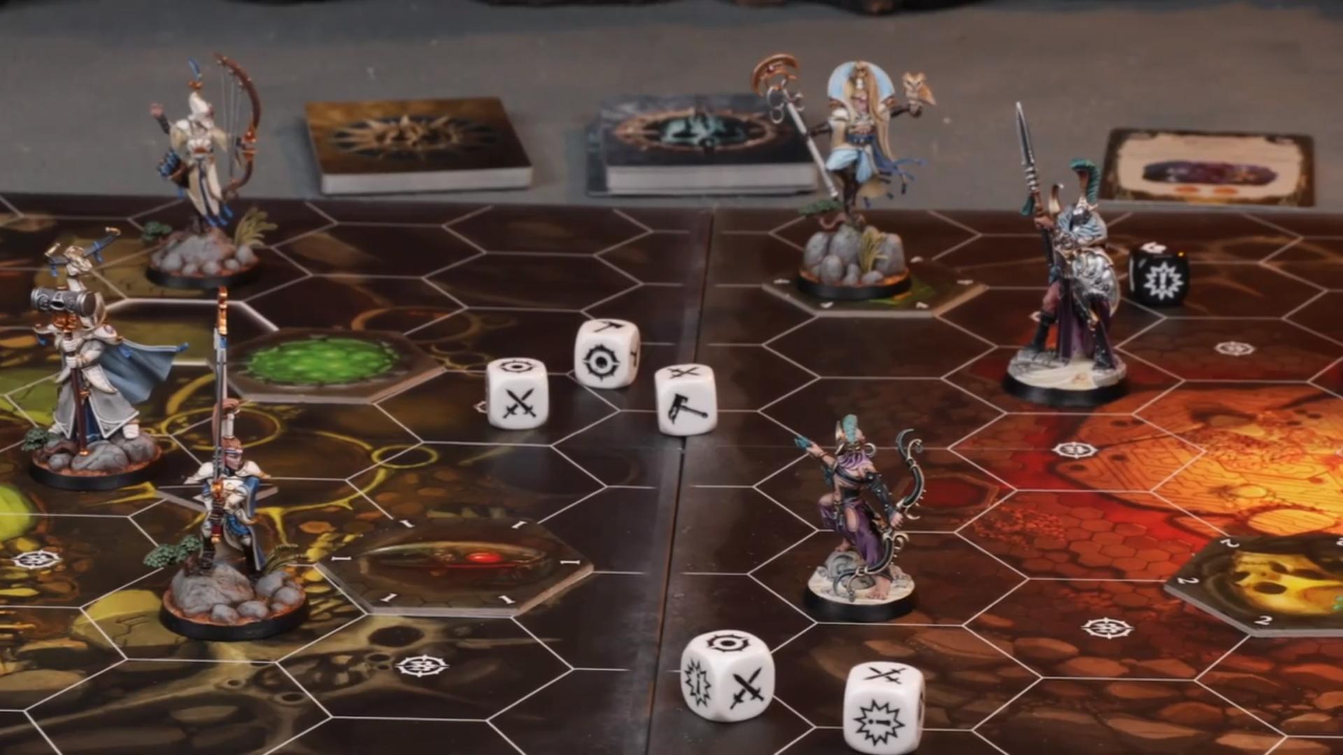 warhammer-underworlds-direchasm-board.png