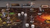 Image for 7 best skirmish games for small-scale wargaming