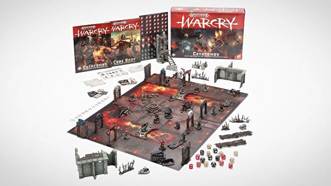 warhammer-warcry-catacombs-contents.png