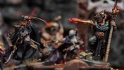 warhammer-warcry-catacombs-miniatures.png