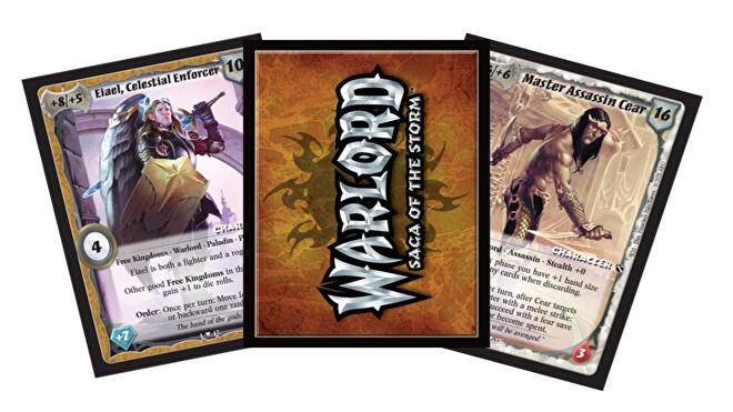 warlord 20 anniversary card spread.png