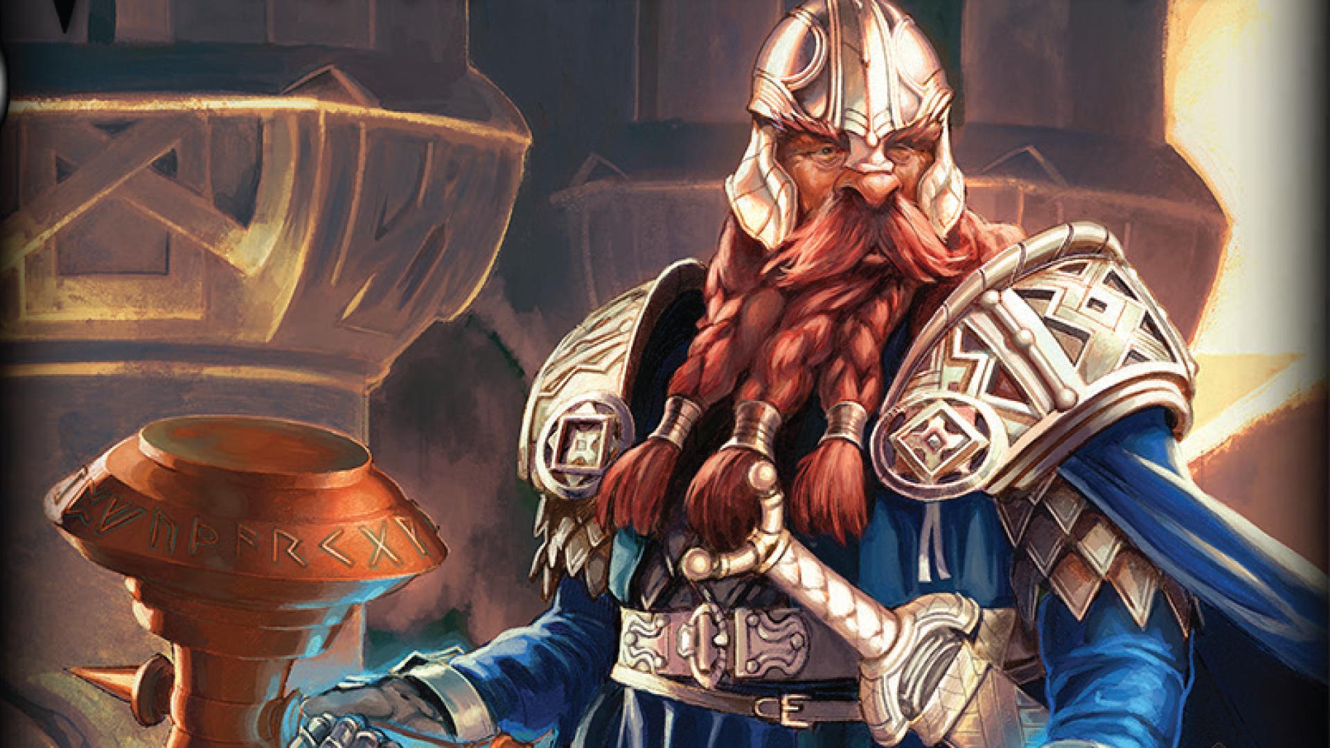 warlord 20 anniversary.png