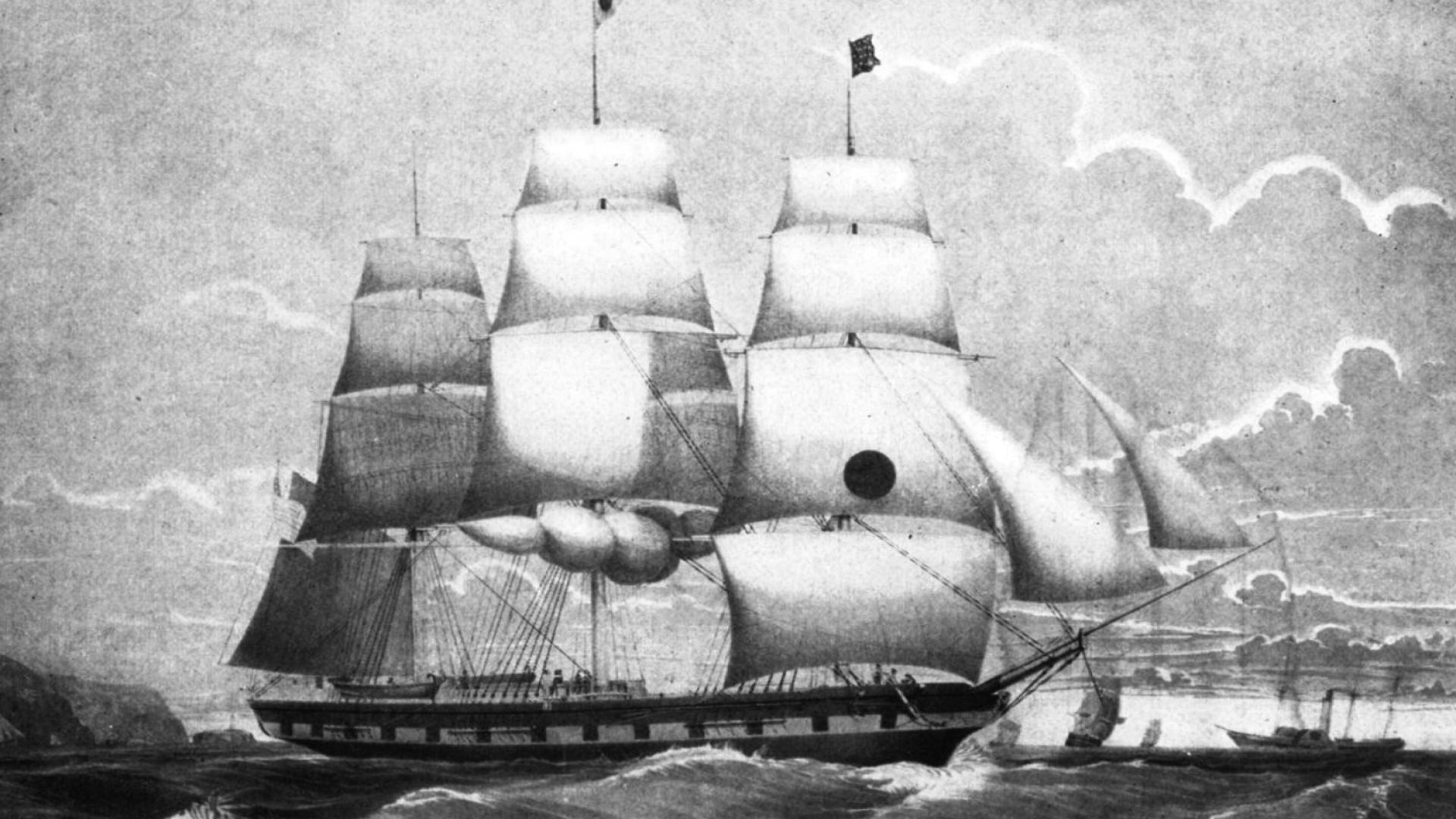 wellerman-rpg-ship.png