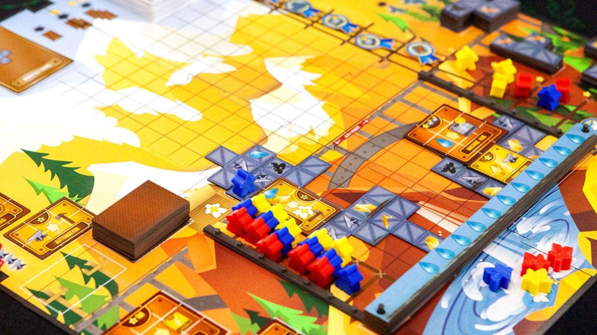 whistle-mountain-board-game-prototype-gameplay.jpeg
