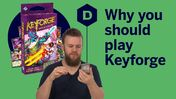 why-you-should-play-keyforge.jpg