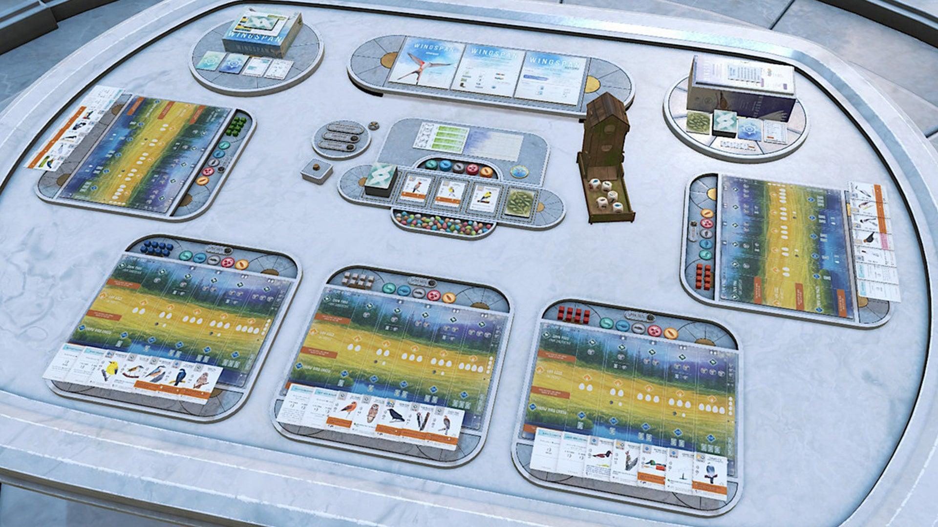 wingspan-tabletop-simulator-online-board-games.jpg