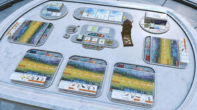 wingspan-tabletop-simulator-online-board-games.jpg