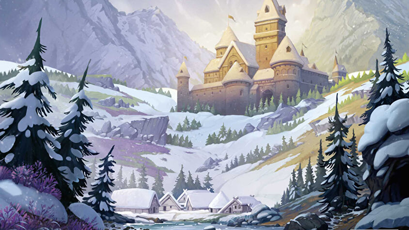 winter-kingdom-board-game-artwork.jpg
