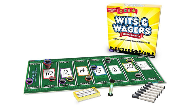 wits-and-wagers-trivia-game.jpg