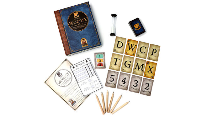 wordsy-board-game-contents.jpg