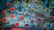 Image for World of Warcraft: Wrath of the Lich King to get a Pandemic-style board game adaptation
