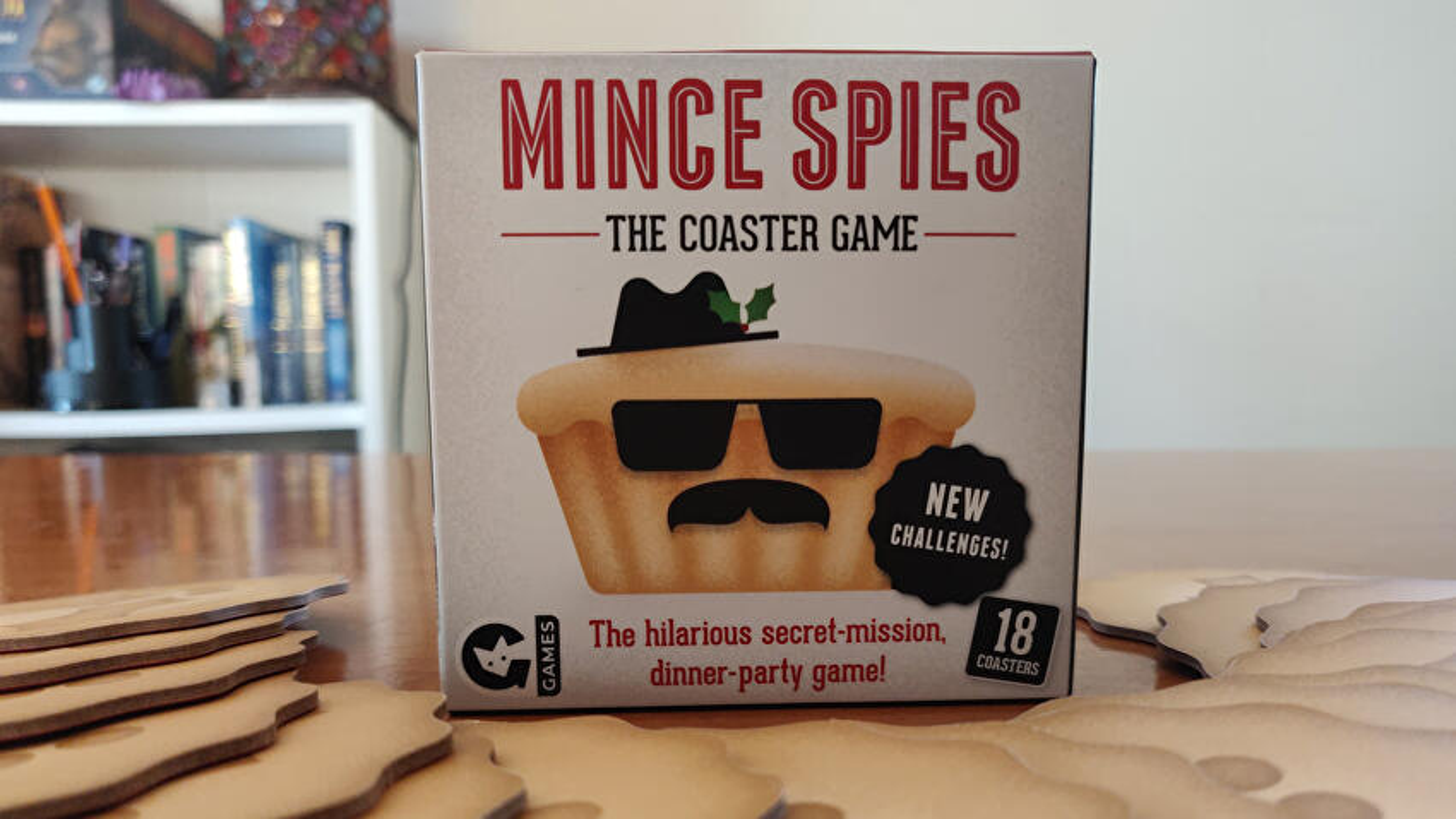 worst-xmas-games-mince-spies-3.jpg