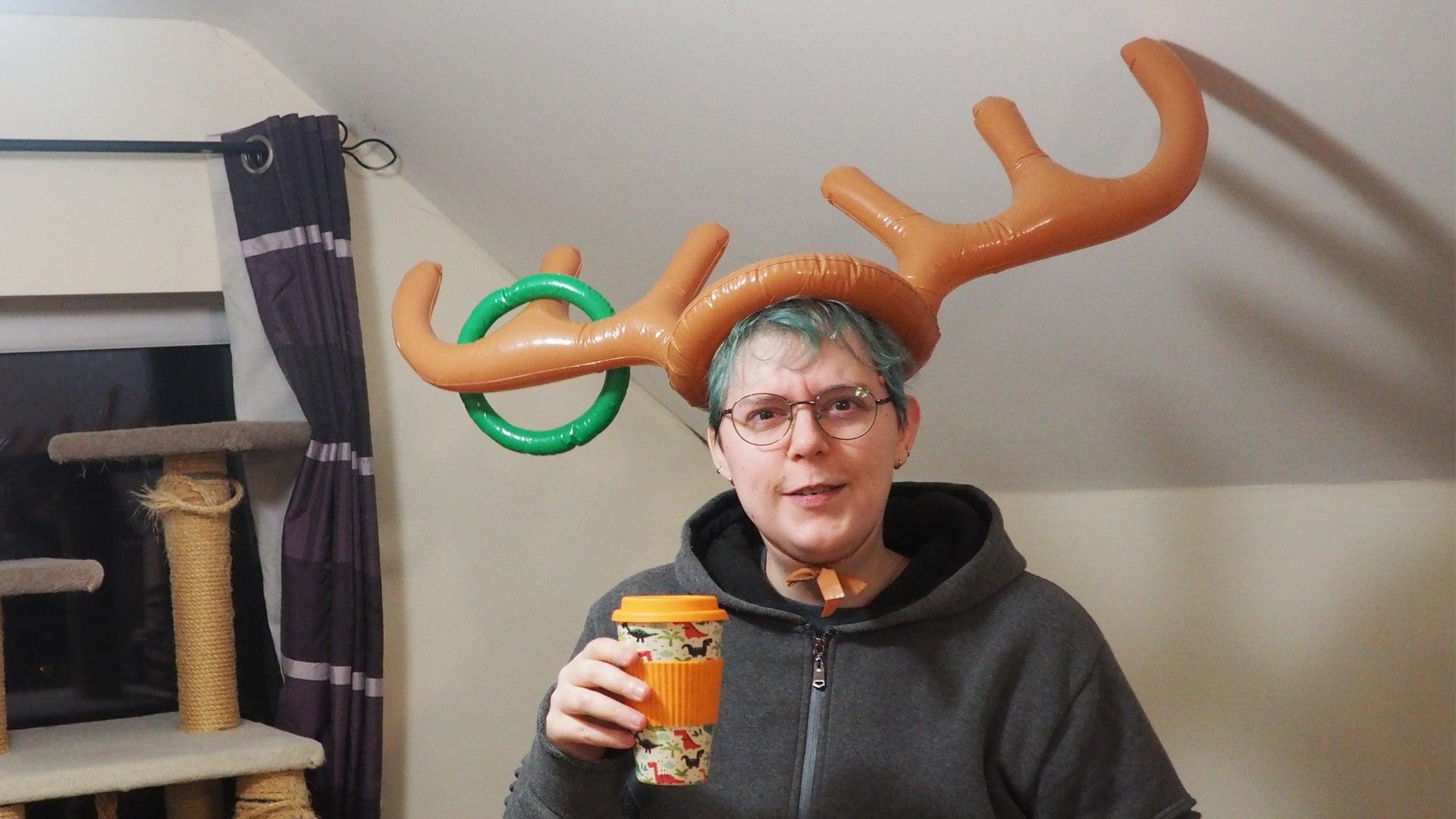 worst-xmas-games-reindeer.JPG