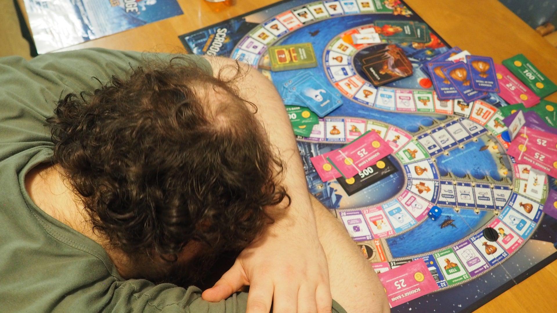 worst-xmas-games-scrooge.JPG