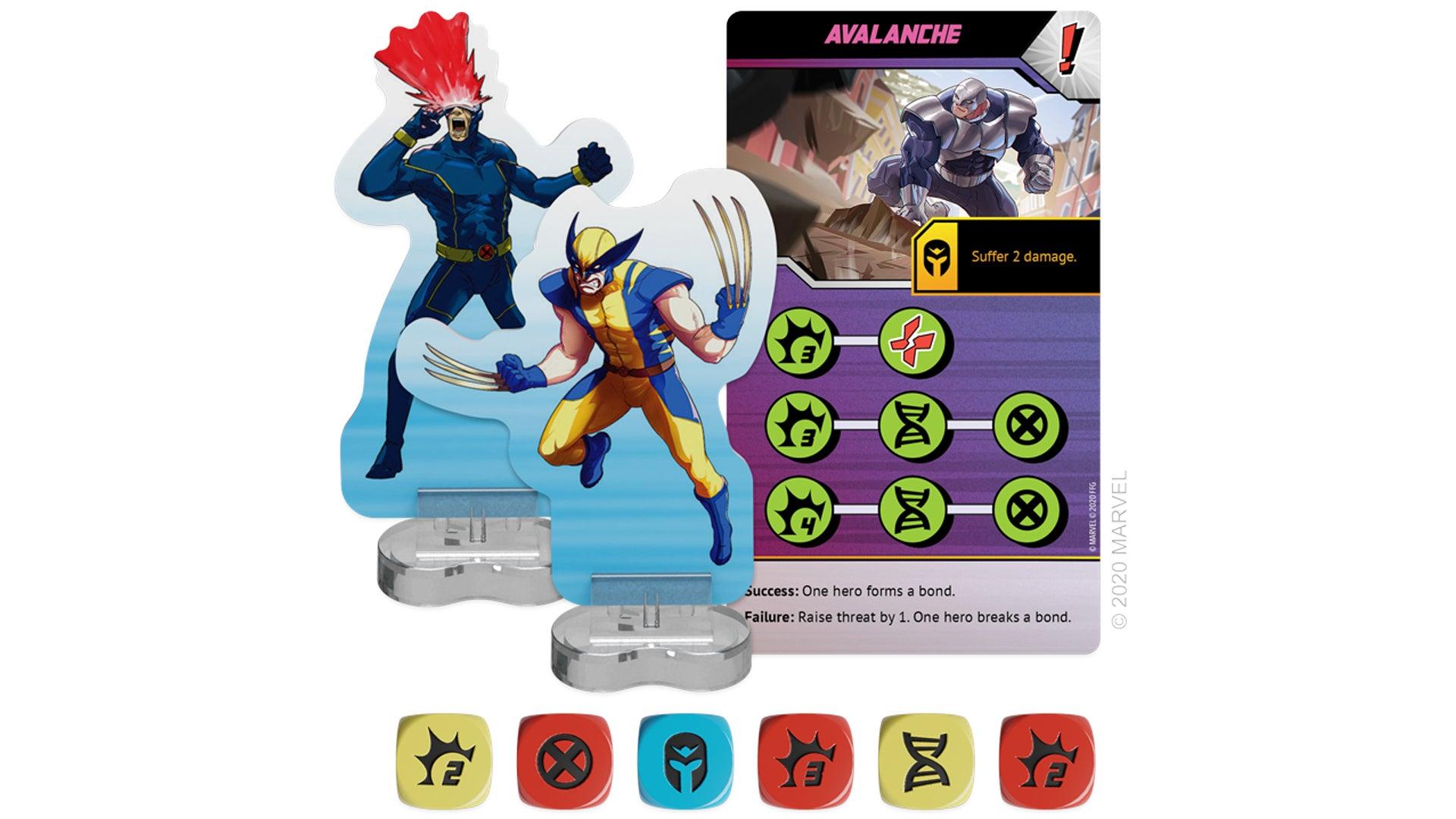 x-men-mutant-insurrection-board-game-dice.jpg