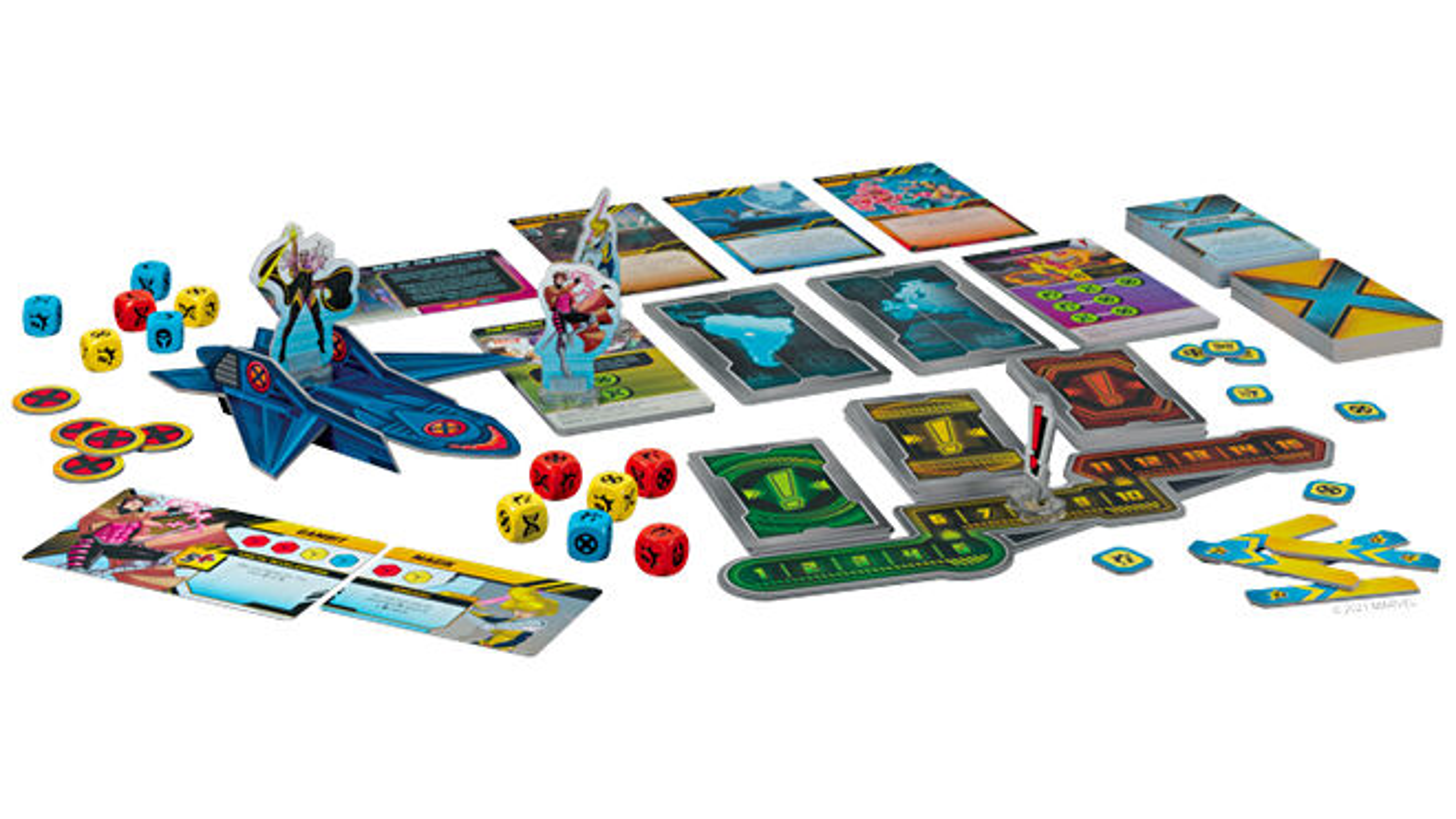 x-men-mutant-insurrection-board-game-gameplay-layout.jpg