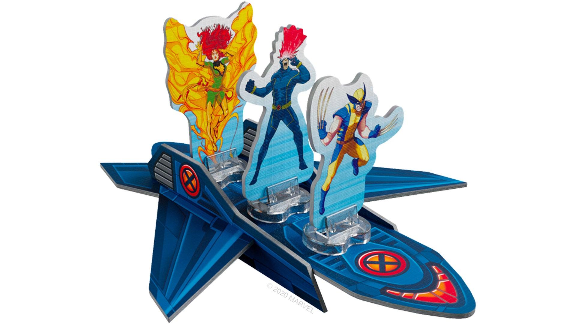 x-men-mutant-insurrection-board-game-jet.jpg