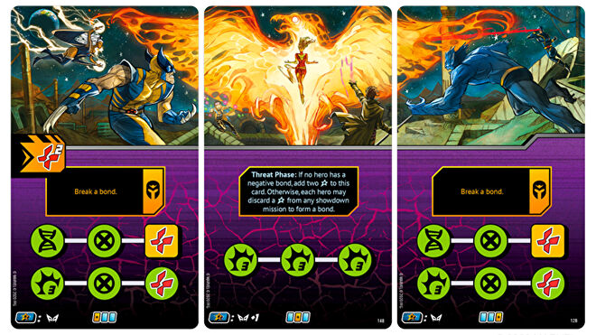x-men-mutant-insurrection-board-game-showdown.jpg
