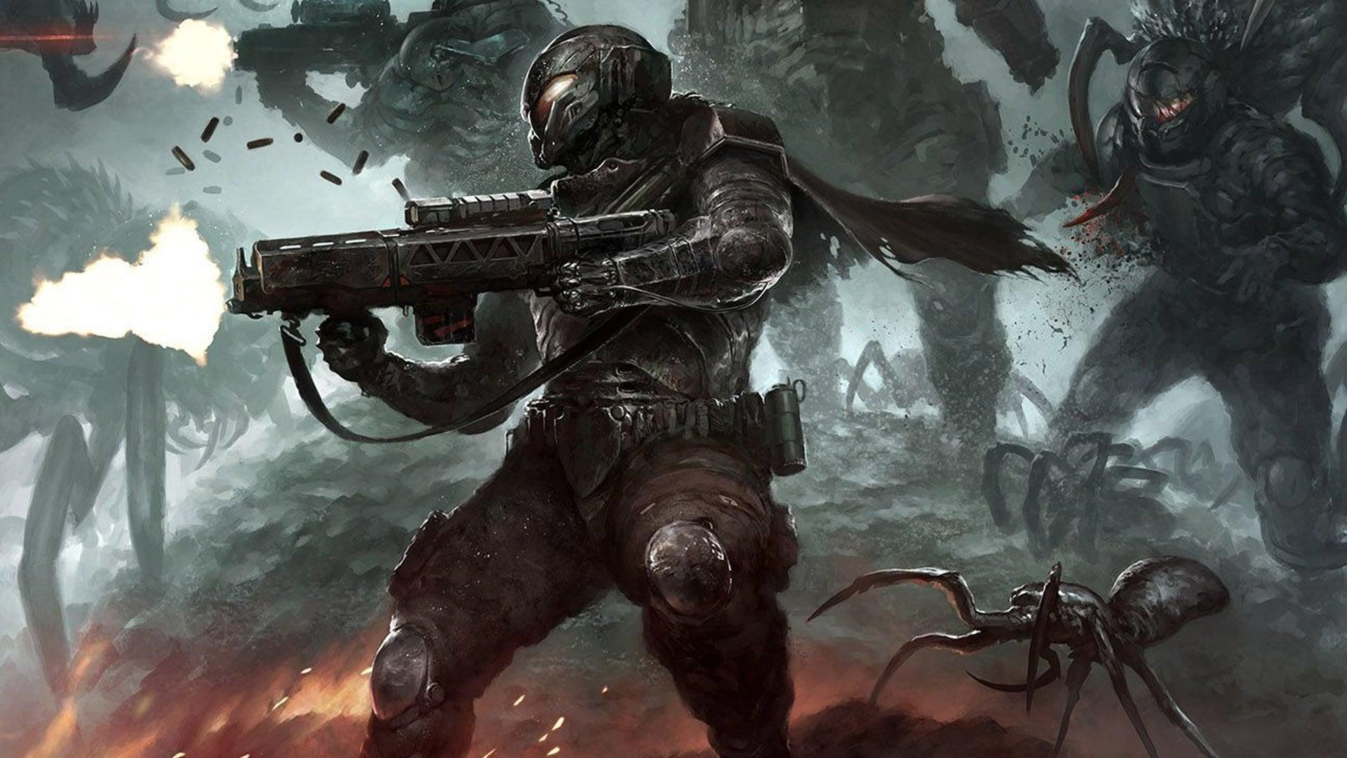 xenoshyft-onslaught-board-game-box-artwork.jpg