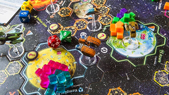 xia-legends-of-a-drift-system-board-game-gameplay.jpg