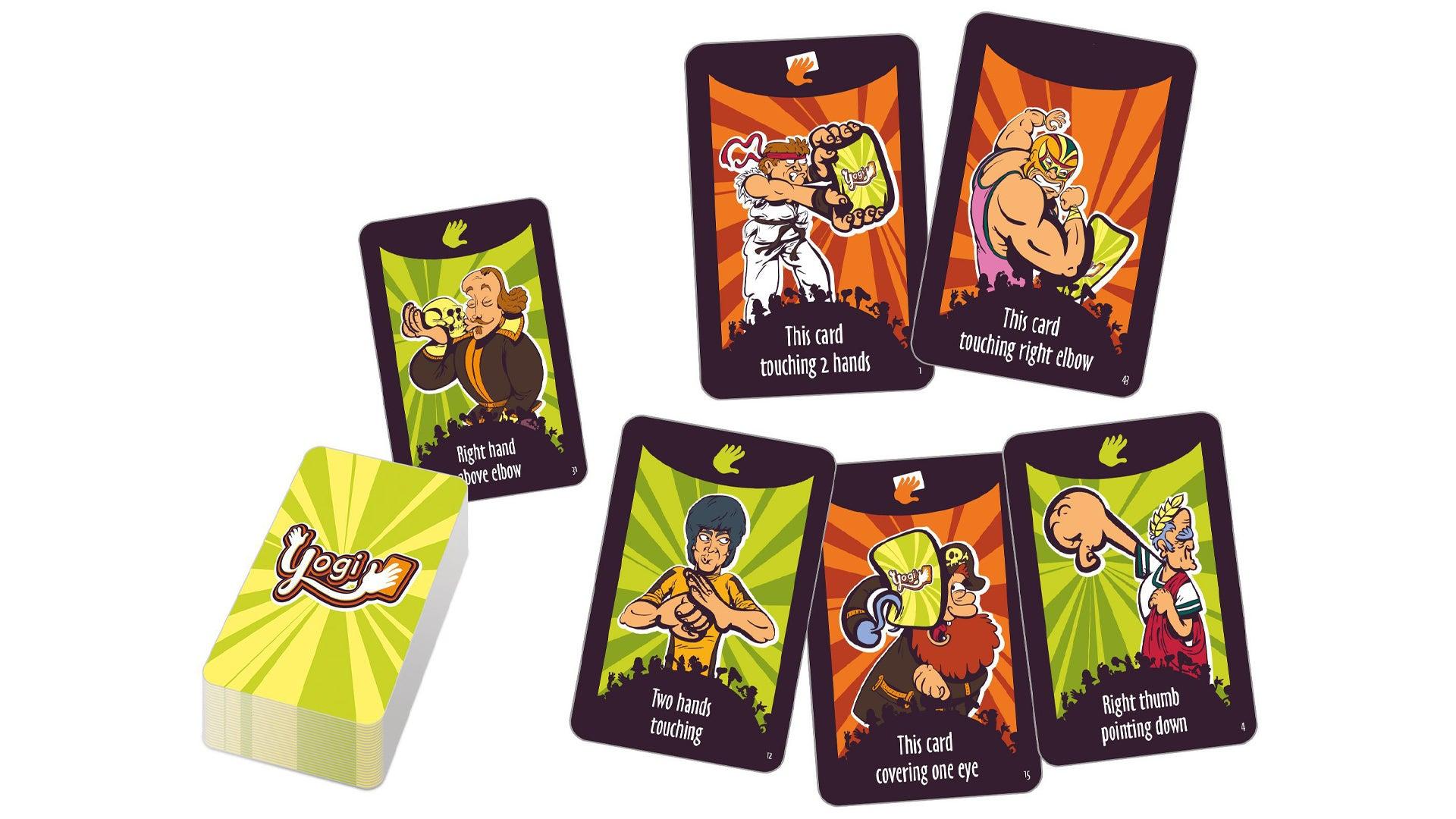 yogi-board-game-cards.jpg