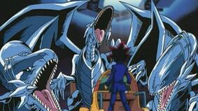"""Image for Yu-Gi-Oh! returns to in-person Championship Series, says pandemic safety guidelines coming """"at a later date"""""""