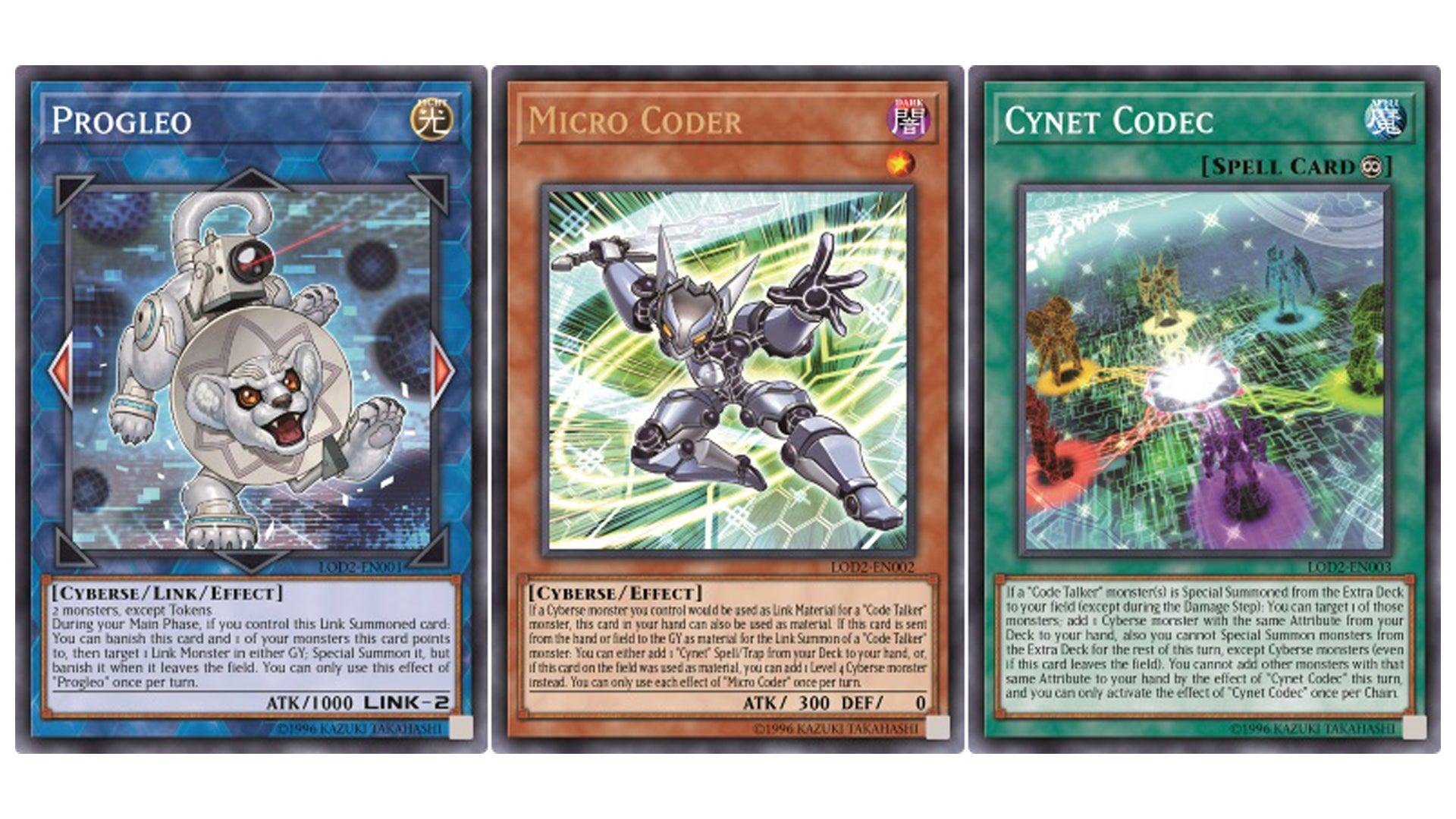 yu-gi-oh-tcg-promo-cards.jpg