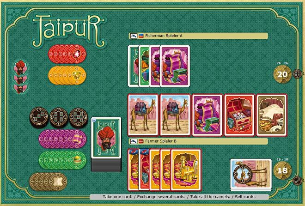 yucata-online-board-game-jaipur.jpg