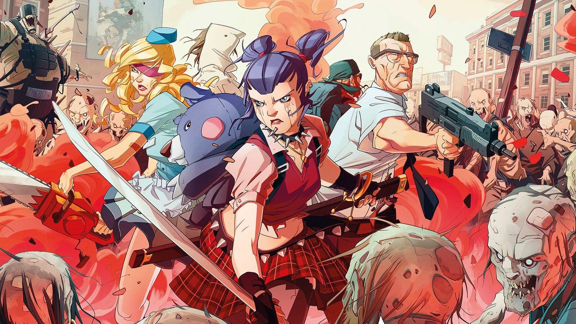 zombicide-2e-board-game-art.jpg