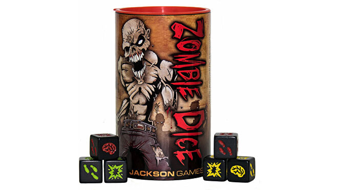 zombie-dice-board-game-gameplay.jpg