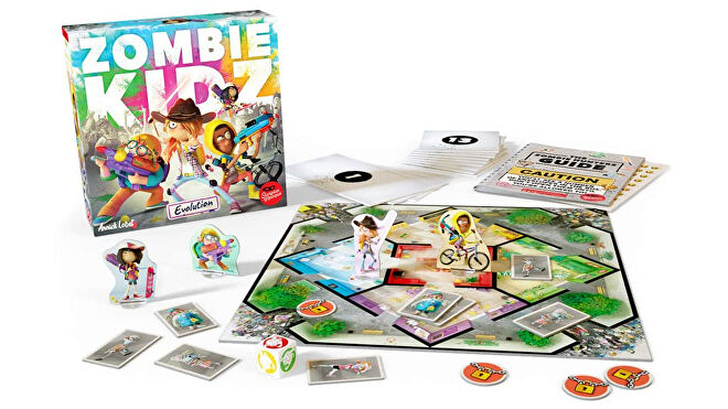 zombie-kidz-evolution-board-game-box-gameplay.jpg